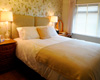The Creek - Bed and breakfast room in pembrokeshire