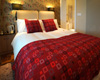 Sandy Haven Bay - Bed and Breakfast Pembrokeshire