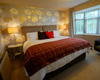 Sleeping bay bed and breakfast rooms pembrokeshire